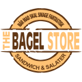 The Bagel Store - Valby St.