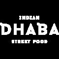 Dhaba Køge