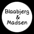 Blaabjerg & Madsen Frederiksberg
