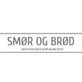 Smør & Brød Skolemad