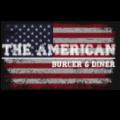 The American Fields