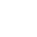 Hulks Burgerhus - Hvidovre