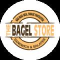 The Bagel Store - Sønder Blvd.