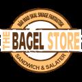 The Bagel Store - Nørreport