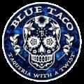 Blue Taco Lyngby