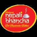 Nepali Bhancha Nørrebro
