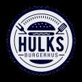 Hulks Burgerhus - Husum