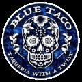 Blue Taco Nørrebro