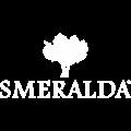 Smeralda Solrød Strand
