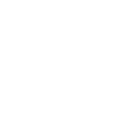 Dhaba Kbh NV