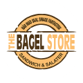 The Bagel Store - Istedgade