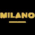 Milano Fields
