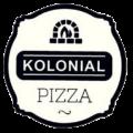 Kolonial Pizza