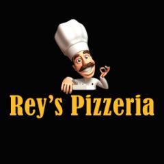 Reys Pizzeria & Burgerhouse
