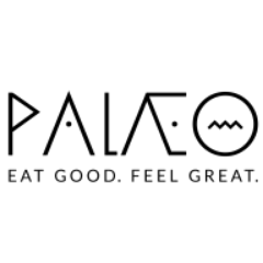PALÆO