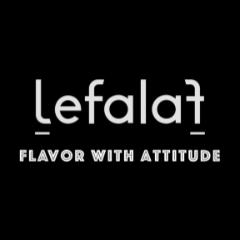 Lefalaf