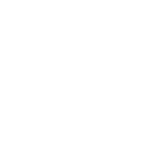 Dhaba Kitchen