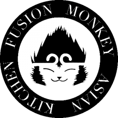 Fusion Monkey