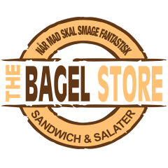 The Bagel Store (Ny App)