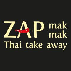 Zap Mak Mak