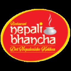 Nepali Bhancha