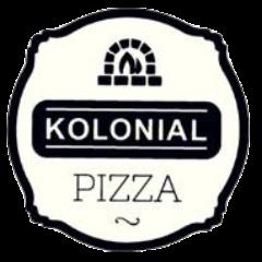 Kolonial Pizza København Ø