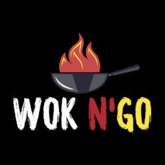 Wok N'Go