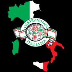 Gastronomia Italiana Danmark