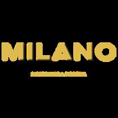 Milano - Ristorante & Pizzeria