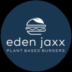 Eden Jaxx