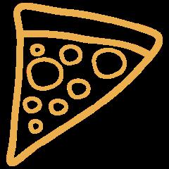 Jydeholmen's Pizzeria