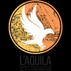 L'Aquila Pizzeria & Restaurant