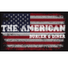 The American - Burger & Diner