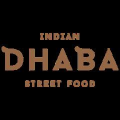 Dhaba Nytår 2020