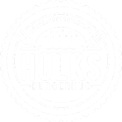 Hulks burger