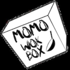 MomoWok Box